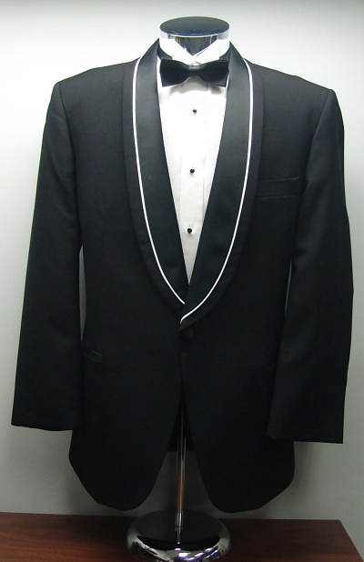 Sullys Tuxedos Formal Wear Lowell Massachusetts Buy Or Rent A