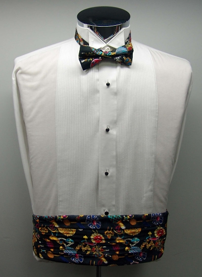 sullys tuxedos amp formal wear lowell massachusetts buy