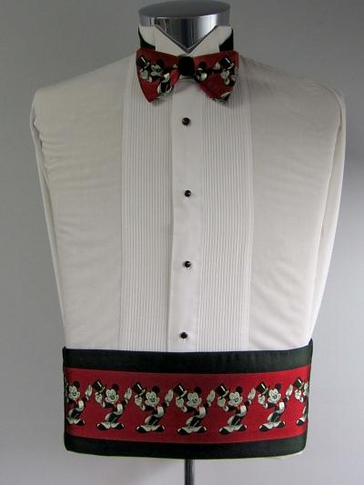 Sully S Tuxedos Amp Formal Wear Lowell Massachusetts Buy