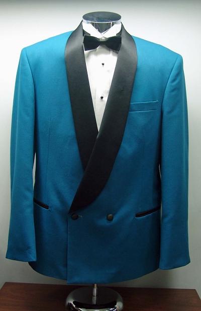 Sully's Tuxedos & Formal Wear Lowell, Massachusetts - Buy